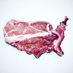 Image for the Tweet beginning: Dittmer: U.S. beef business and