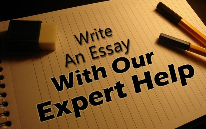 Too busy with work? Worry no more let us help you. #History #Springclasses #Calculus #English  #Thesis #Statistics #Math #Essays  #researchpaper  #Powerpoint #Geography. #Assignments  #Biology #Homeworkhelp #Accounting #economics #Physics  DM @WriterJulius https://t.co/sTV1tgN1cQ