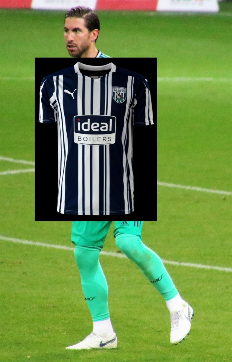 Haters will say this is fake 🇪🇸   #Wba