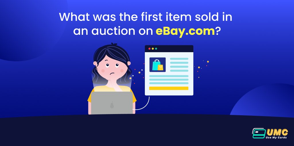 Today were doing a quiz on wednesday and we have this interesting question on #Ecommerce for you. Do answer and win Rs. 300 amazon voucher.  #UseMyCards #Giveaway #Contest #Deals #CardDeals   *Please note giveaways for all contests past & upcoming will be given end of the month* https://t.co/SXKrA3kyYM