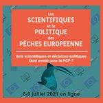 Image for the Tweet beginning: Le programme des prochains #webinaires