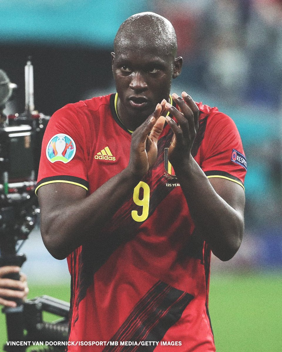 @ESPNFC's photo on Belgium
