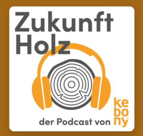 Zu heiß zum arbeiten... aber die perfekten Temperaturen um unsere neue Folge zu hören! In dieser Episode stellen wir das Kebony PRO Team vor.  https://t.co/irlhDqxpM8  #podcast #holz #holzliebe #holzterrasse #architektur #kebony #handwerk #galabau https://t.co/tQJmwcwN0f
