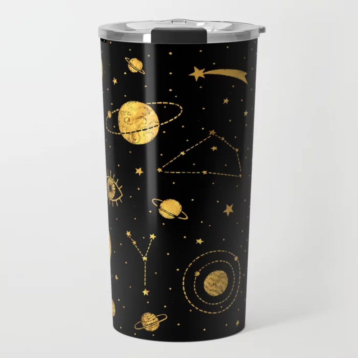 30% Off #Tabletop, #HomeDecor, #Outdoor & #Lifestyle in my @society6 Shop Today! >> https://t.co/9ZEjkedgrM . . #travelmug #mugs #space #stars #planets #constellations #galaxy #giftidea #giftideas https://t.co/NHpUgOEKGP