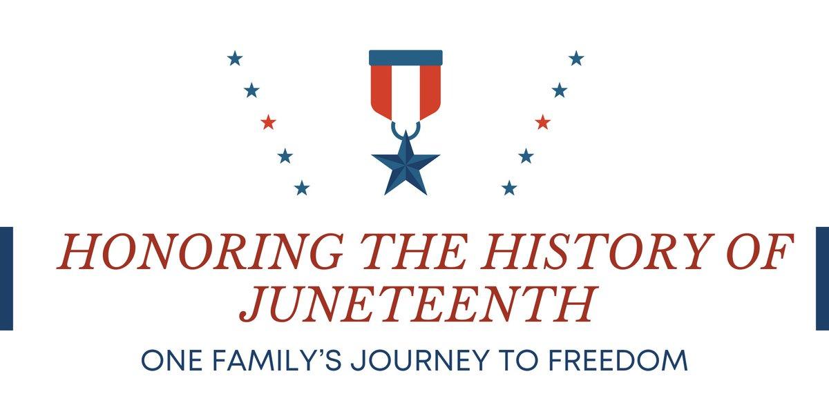 Don't miss our #Juneteenth celebration TOMORROW at 4:00 p.m. ET, feat. @ABAPresident, @abapres_elect, @AngelaJScott, @ChristianCotz, @BettyeKearse, @edmontesbradley, and Hon. Adrienne Nelson (@ABADiversity).  Register HERE ➡️ https://t.co/nb8k7ahxK1 https://t.co/7YHkqDPf4p