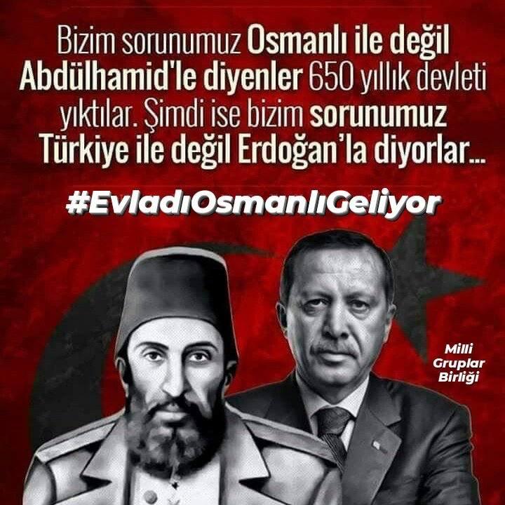 @AhmetSCeylan's photo on Kagan