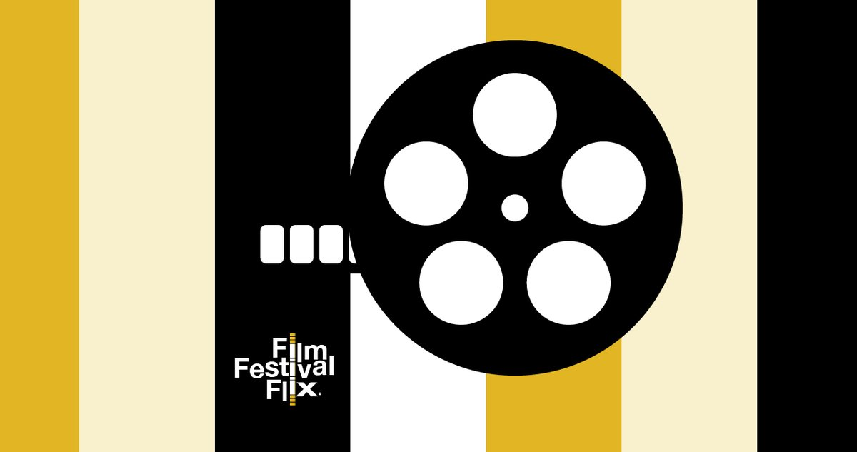 Virtual Film Festivals aren't just about COVID. We saw the value in a virtual platform for Festival-caliber independent films long before necessity spurred our competitors into action, and we'll be here long after they're gone. #community #guidance #supportindiefilm https://t.co/CNlcqdlXkC