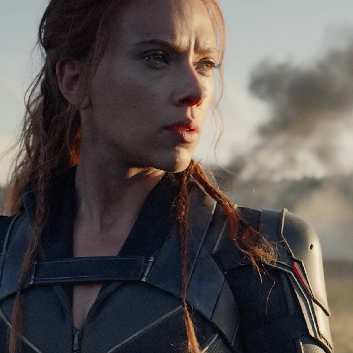 Get ready for the movie event of the Summer. 🍿 Marvel Studios' #BlackWidow is now available for tickets and pre-orders. Experience it July 9. https://t.co/sHNTjtkdSk https://t.co/ej5cknFr1R