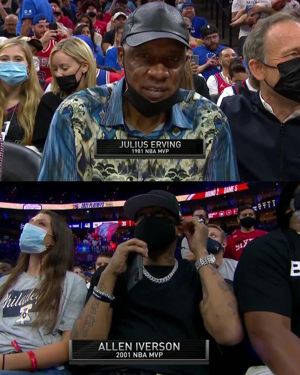 @ESPNNBA's photo on Philly