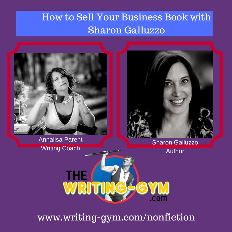 Have you ever wondered what the two phases of writing are? Hear Sharon Galluzzo 's answer for this & more  https://t.co/t2WKZzlTMO  #authorlife https://t.co/AE5jgk4hV1
