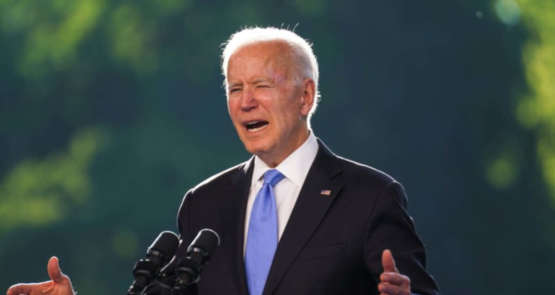 ++TN: Biden questiona desejo da China de descobrir origem do coronavírus -  https://t.co/6Uk5VhHODC  _ #China #Coronavírus #EUA #Internacional #JoeBiden #OMS #Política #Reuters #XiJinping https://t.co/ErwhmVqEQ9