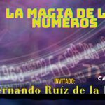 Image for the Tweet beginning: Jueves 16 a las 23