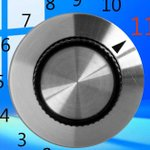 Image for the Tweet beginning: Windows 11: Is Microsoft having