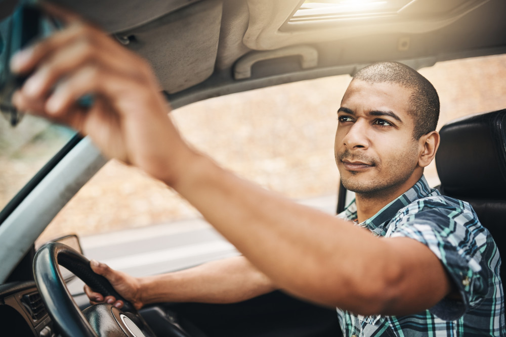Half of drivers say they're paying too much for insurance given how little they've been driving, RAC Insurance research finds https://t.co/AVzj17H8Vk https://t.co/XeurSFC0xO