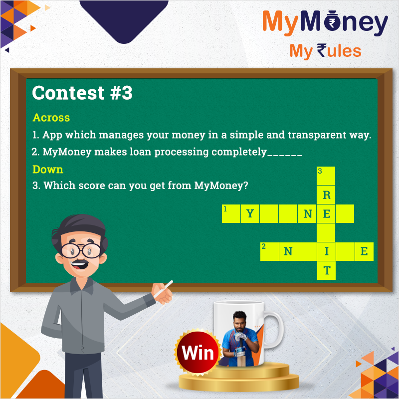 Here we release the final contest #3 question for you!  Just answer the above crossword & tag your min. 3 friends in the comment section while answering. Do ask them to follow it too.  (1/3) https://t.co/ecXYNjluv2