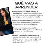 Image for the Tweet beginning: ¿QUIERES LANZAR O RELANZAR TU