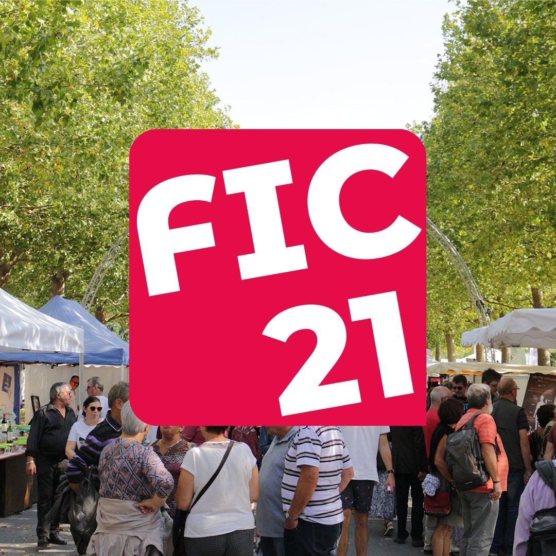 Le décompte est lancé ... ⏳  Dans 3️⃣ mois, la #FoiredeCaen ouvrira ses portes.  ▶️RDV du 17 sept. au 26 sept. ▶️ https://t.co/suhcgkws46  #FoiredeCaen #3mois #GLevents #Caen https://t.co/MUyaN6atq4