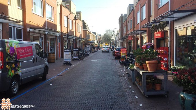 Stand van zaken parkeerplan Zeestraat Monster https://t.co/nW9FO1eYFz https://t.co/MjMymUBL98