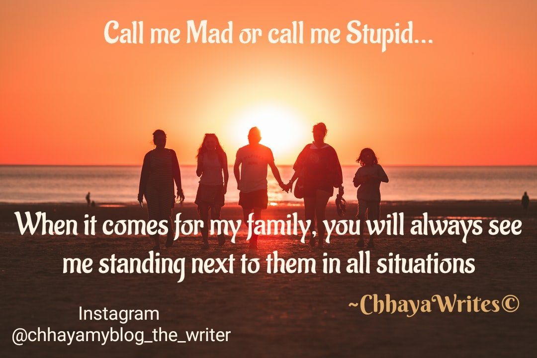 How many of you can relate to it? #familymanseason2 #quote #quotes #writing #author #mythoughts #thursdaymorning #thursdayvibes #weekend #MotivationalQuotes #morningthoughts #India #love #Awe #BlessingsForNewLife #FathersDay #myfamily #fridaymorning #FridayVibes #SaturdayMorning https://t.co/jzmuzBWydX