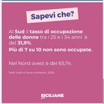 Image for the Tweet beginning: Oggi ringraziamo @rep_palermo @repubblica e