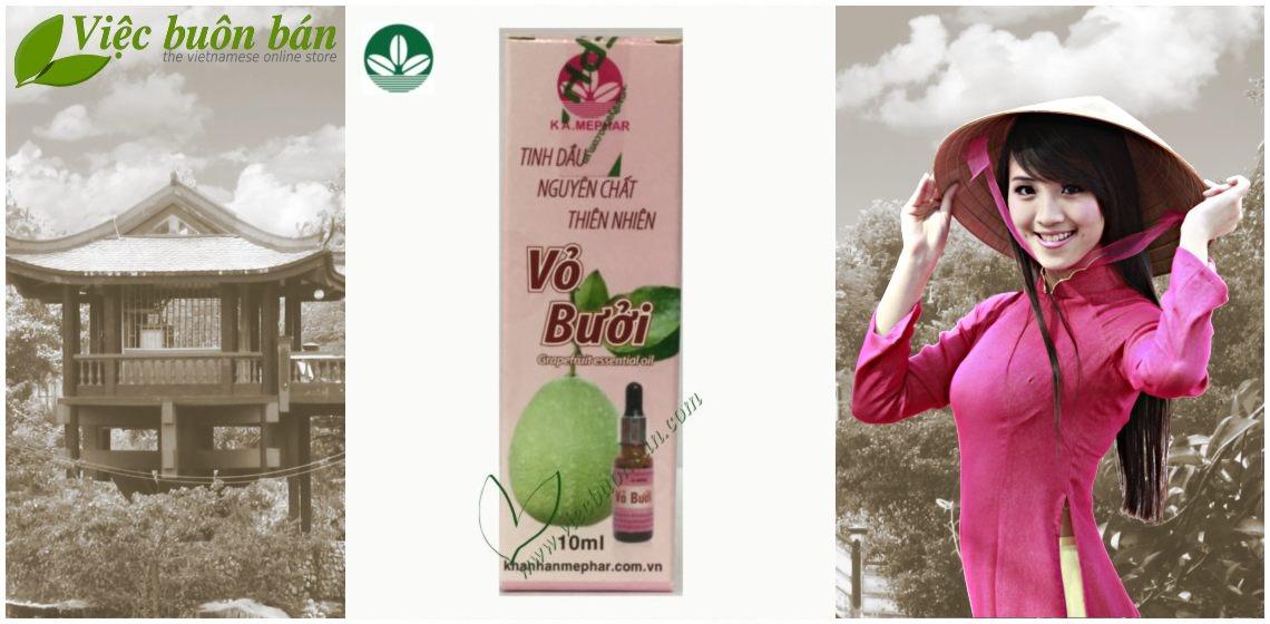 Grapefruit Peel Essential Oil $23.57 #Baldness #HairLoss #Vietnam #Shopping Please RT! https://t.co/R5Vm2xaKGE https://t.co/0IEVqTRd7d
