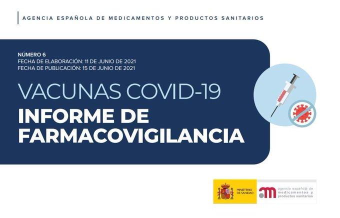 Twitter Salud Pública. 💉Información sobre las vacunas autoriz...: abre ventana nueva