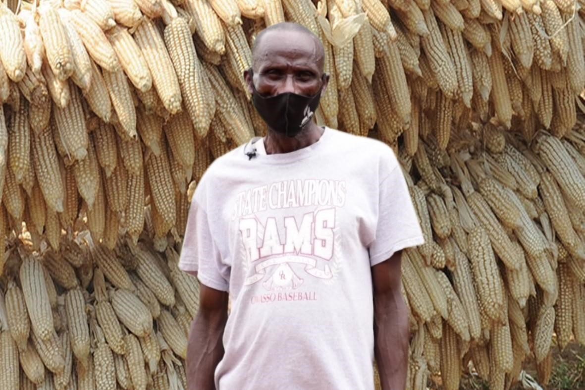 Mobile grain dryers for #African #agricultural producers for Increased drying, quality #harvest and a #healthypopulation via @FarmersAfric  https://t.co/lSOGS3gz5A #grainstorage #crops #Kigali #Rwanda #harvesting #Aflatoxins #fodsecurity @DALRRDgov_ZA @ednyoka #graindryers https://t.co/X4rLg0okZD