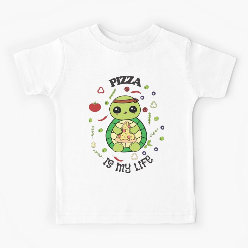 Who likes pizza?  #pizza #food #foodporn #pizzalover #pizzatime #italianfood #pasta #pizzeria #pizzalovers #yummy #pizzas #swicolor https://t.co/wS8g9rzPO8 https://t.co/VYKIFKZchf https://t.co/oAt7yB3xtI