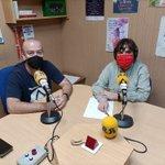 Image for the Tweet beginning: La Escuela Infantil Silvia Martínez