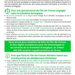 Image for the Tweet beginning: 🥗100 % de qualité dans