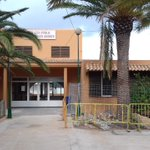 "Image for the Tweet beginning: STEI: ""L'habitatge expulsa de Formentera"