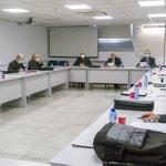 Image for the Tweet beginning: Els bisbes catalans @giecatalunya defensen