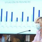 Image for the Tweet beginning: El Consejo de Gobierno de