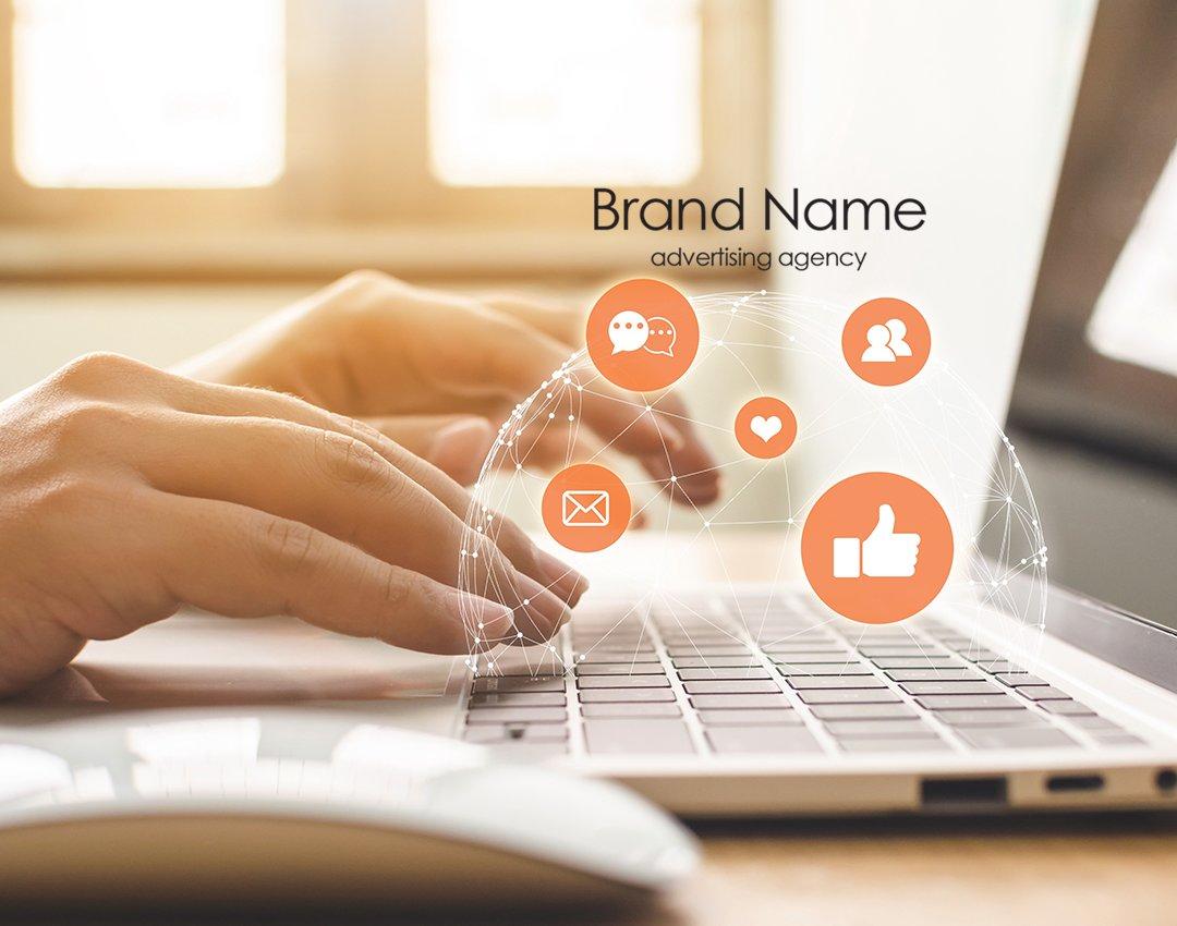 _Brand_Name_ photo