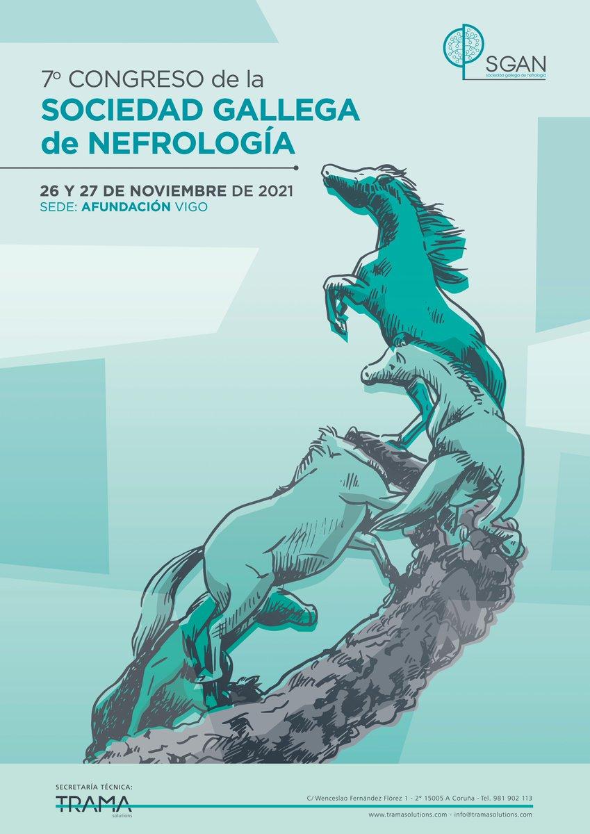 NefroGalicia photo