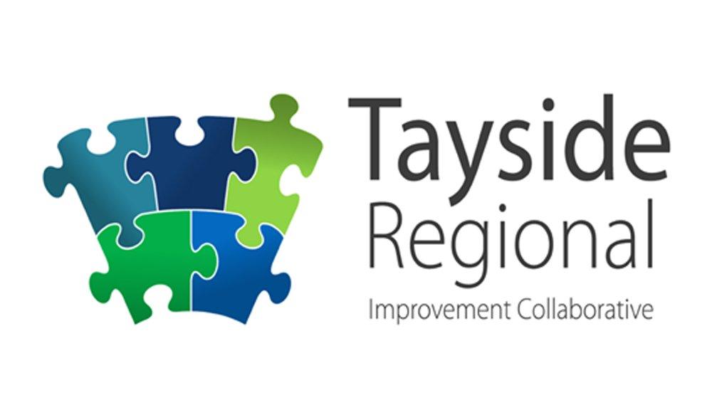 TayCollab photo
