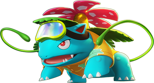 Serebii Net On Twitter Serebii Picture Official Imagery Of Various Costumes You Can Obtain For Pokemon In Pokemon Unite Https T Co Gdbxkhsvkt Https T Co Mga51oiifa