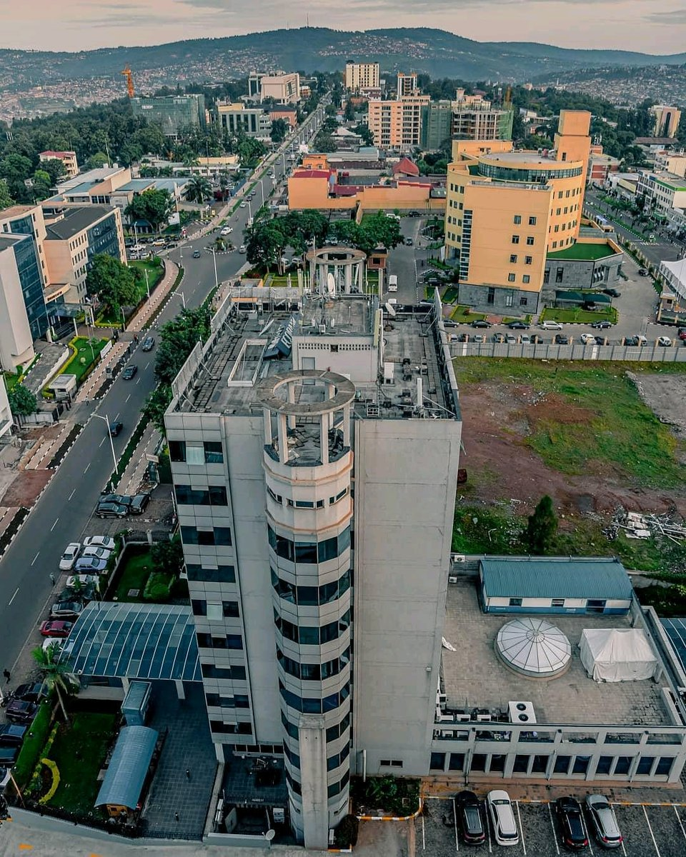 The beauty of Kigali city always makes it unique and safer to visit. A clean city, good people, lovely culture and best infrastructures.  Planning to visit Rwanda? come and tour with us!  usalamatours@gmail.com  #kigali #Travel #Rwanda #Sightseeing #landscapephotography https://t.co/TqAehXnmUt