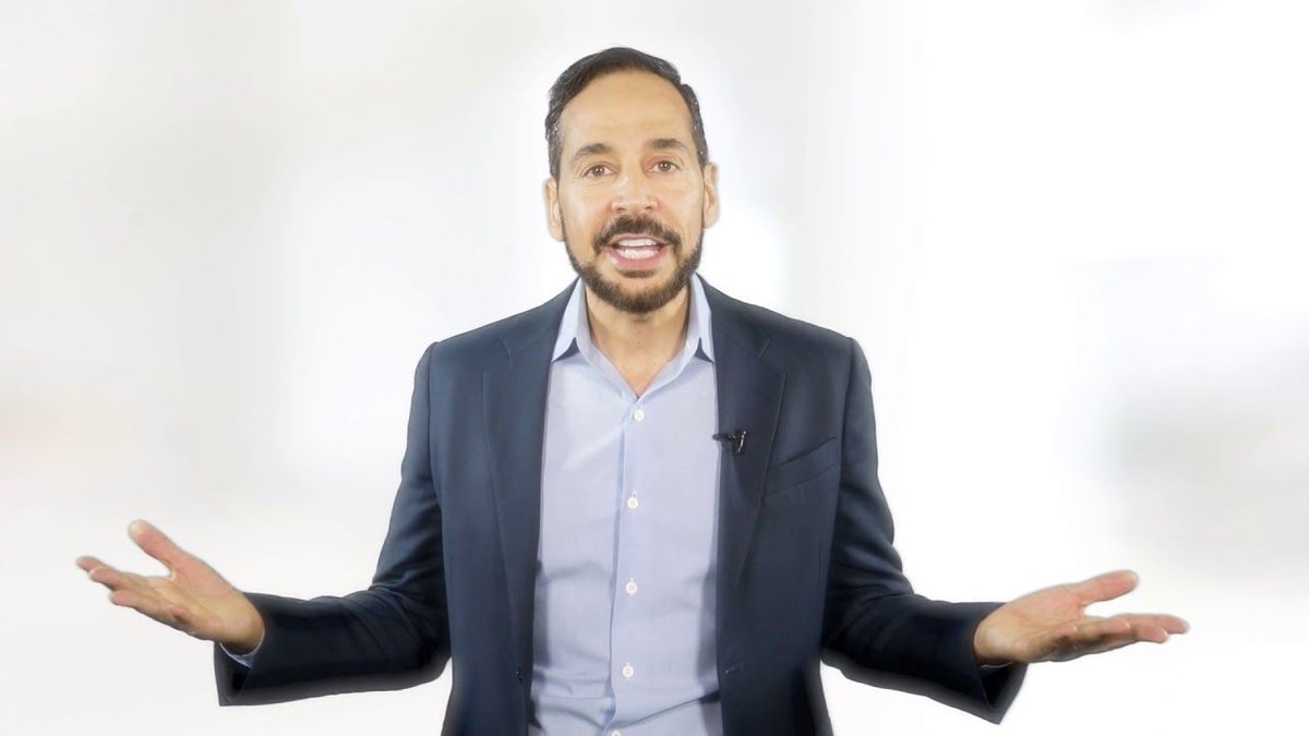 Are you showing your authentic personal brand online? First, you have to discover what makes you unique. Learning your superpowers can take some work. Find out more by watching this video: https://t.co/lwd0ELyCRh #careerblast #personalbranding #personalbrand #authenticity #atd https://t.co/Umb1e5nosf