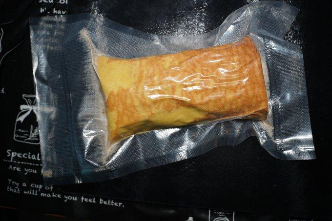 makokutunaの画像