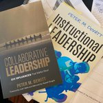 Image for the Tweet beginning: ESU4-6-9 Leadership Retreat in Lincoln