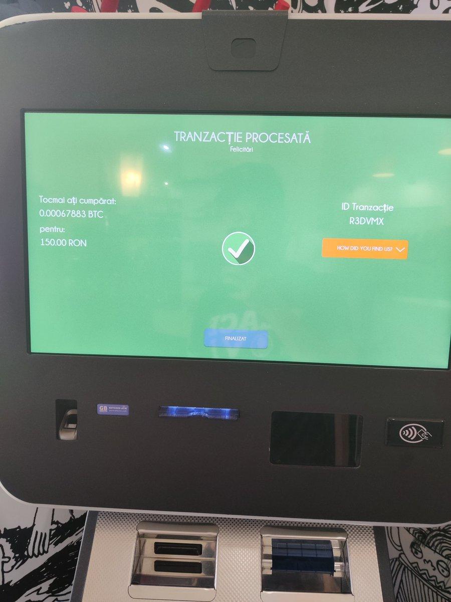 bitcoin spălarea banilor și riscul de conformitate hitbtc fiat depozit