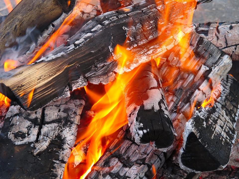 Lunds kommun inför eldningsförbud från och med idag den 17 juni 2021 klockan 17.00.   Beslutet gäller till dess annat meddelas och förbudet omfattar eldning utomhus.   Mer info hittar du här: https://t.co/uLlGwq3RPj https://t.co/wIqihjlrUP