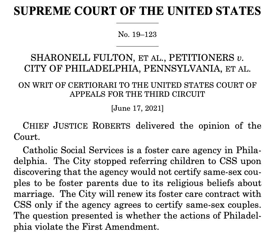 @chrisgeidner's photo on The Supreme Court
