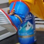 toranekomaruruのサムネイル画像