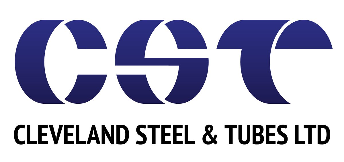 A BIG thank you to Cleveland Steel & Tubes for becoming the Headline Sponsor of the @FPS_Piling Annual Awards 2021. Thank you for your support - https://t.co/rNftFisaAO   #awards #piling #steel #constructio #FPS https://t.co/uGhr8nz3M6