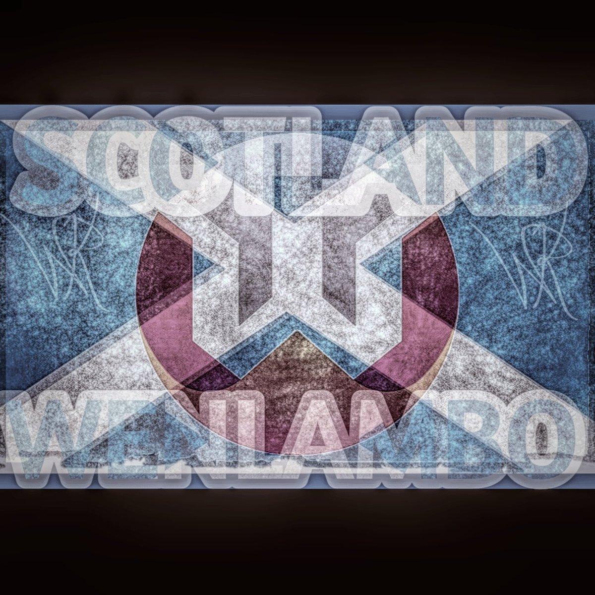 @Bsc100x_gems @LiamCar90474698 @WenLamboDeFi Good luck Scotland 2night hopefully be a great game  ⚽️ @ScotlandNT @DesignsWkd @football @EURO2020 #btc #vet #cake #SAFEMOON #SAFEMARS #ETH #Doge #xlm #luna #asia #China #america @DesignsWkd @WenLamboDeFi #nftart #DeFi #NFTCommunity #NFTs #NFTGATE #nftcollector #NFTartists #NFT https://t.co/FXxyP4Xxvk