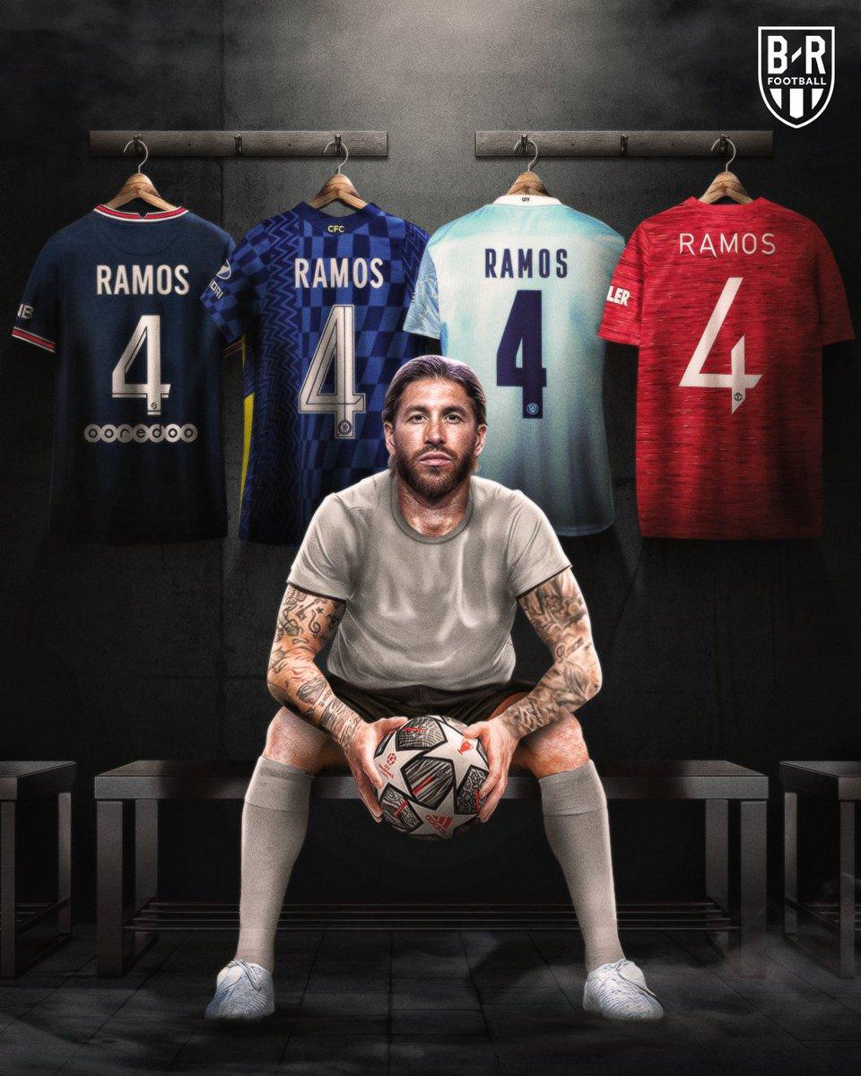 Es claro que va al PSG 💵 💵 💵  Pero que lindo sería verlo con la del Glorioso #ChelseaFC