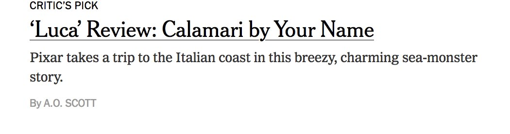 Ok, NYT...you win this hed round. https://t.co/QOXwIEjjmg