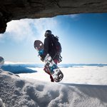 Image for the Tweet beginning: Top class brands Ski Exchange,